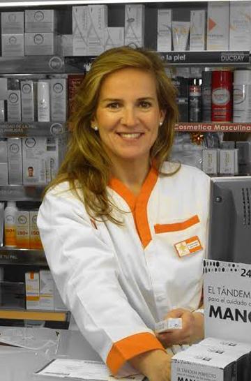Ana Tomás