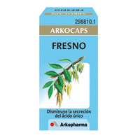 como aliviar el dolor de pie por acido urico jarabe natural para la gota te de perejil para el acido urico