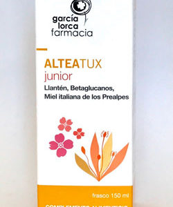 alteatux-junior