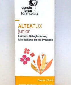 alteatux-junior