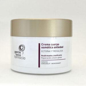 crema-cuerpo-osmotica
