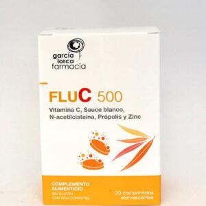 fluc-500