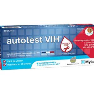autotest-vih-farmacia-garcia-lorca